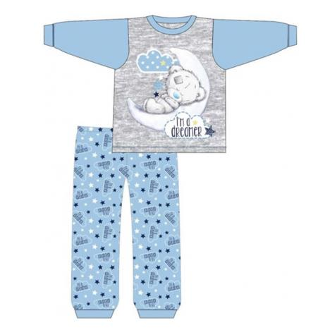Tiny Tatty Teddy Toddler Me to You Bear Pyjama Set  £5.99