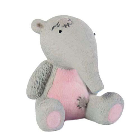Snuffle the Anteater My Blue Nose Friend Figurine   £12.50