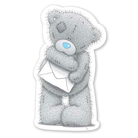 Me to You Bear Party Invites Pack of 20 Pack of 20 £3.99