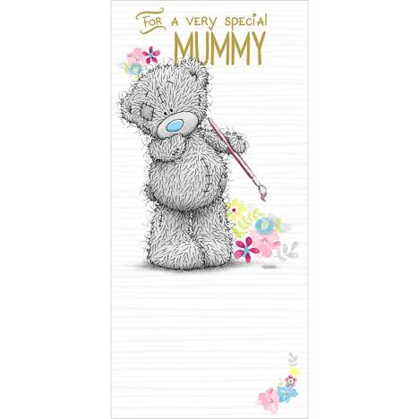 Special Mummy Birthday Me to You Bear Card  £1.89