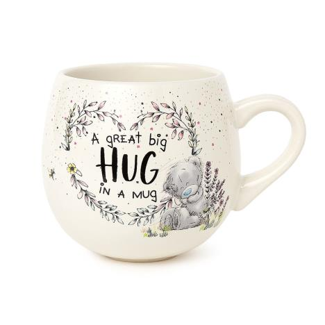 A Great Big Hug Me to You Bear Ceramic Mug  £6.99