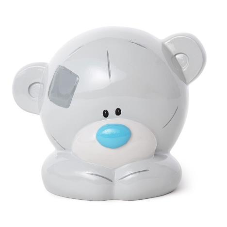 Tatty Teddy Me To You Bear Moneybox   £9.99