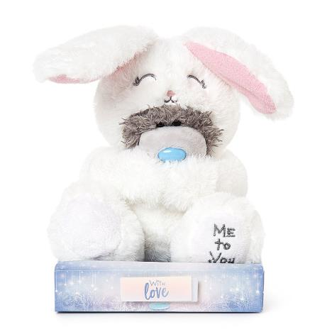"7"" Dressed As Rabbit Me to You Bear  £9.99"