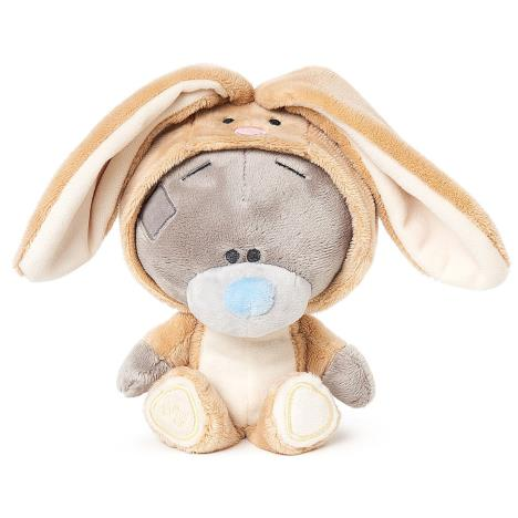 "7"" Dressed As Rabbit Tiny Tatty Teddy Me to You Bear  £9.99"