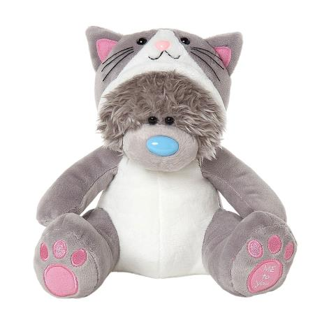 "9"" Dressed As Cat Onesie Me to You Bear  £14.99"