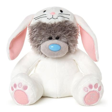 "24"" Dressed As Rabbit Onesie Me to You Bear  £49.99"