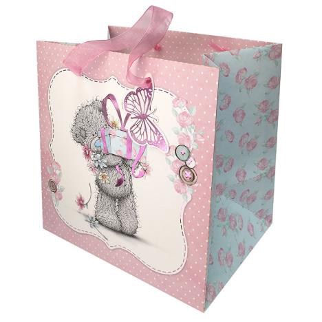 Medium Me to You Bear Gift Bag   £2.50