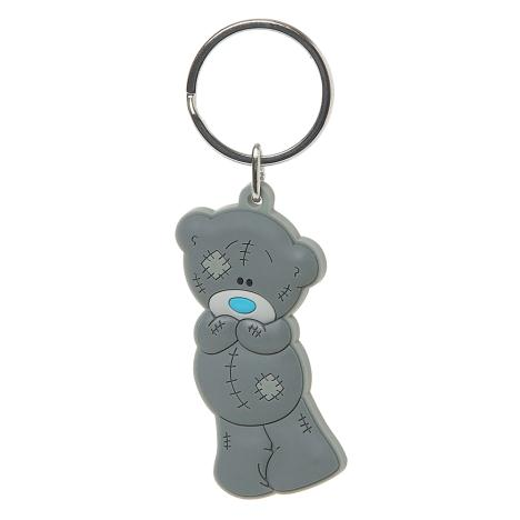 Me to You Bear Tatty Teddy PVC Keyring  £2.99