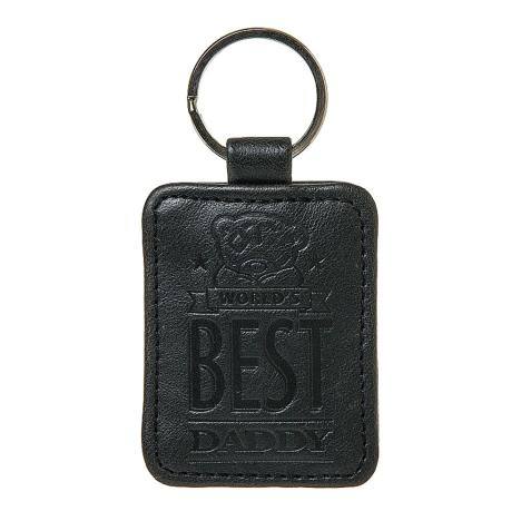 Worlds Best Daddy Me to You Bear Key Ring  £4.50