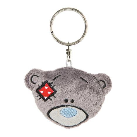 Me to You Bear Plush Head Keyring  £2.50