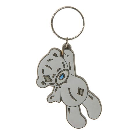 Tatty Teddy Me to You Bear PVC Keyring  £1.49