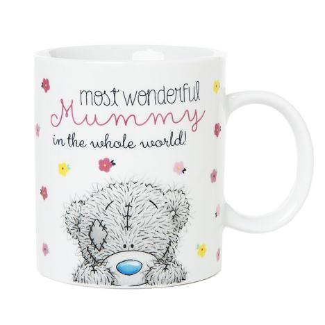 Most Wonderful Mummy Me to You Bear Mug  £4.99