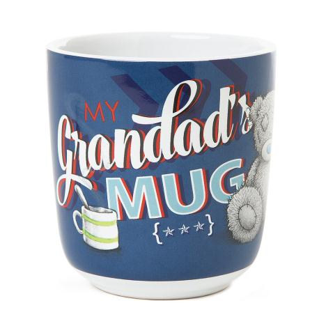 Me to You Bear My Grandads Mug  £5.00