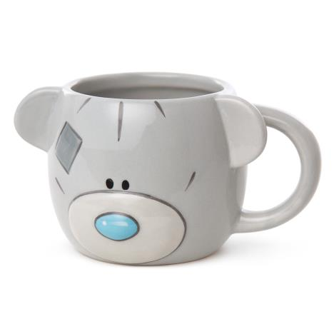Tatty Teddy Head Me to You Bear Boxed Mug   £2.99