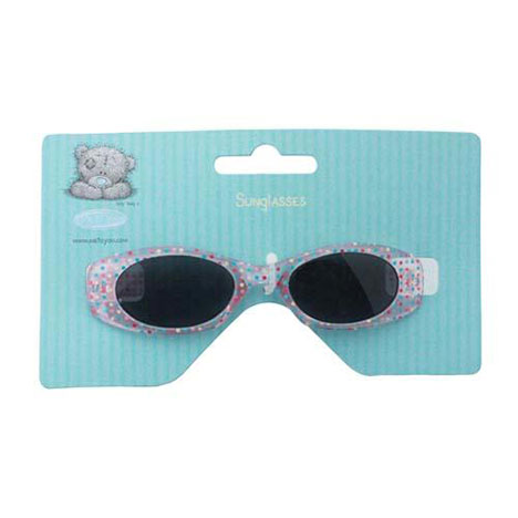 Kids Me to You Bear Sunglasses   £4.99