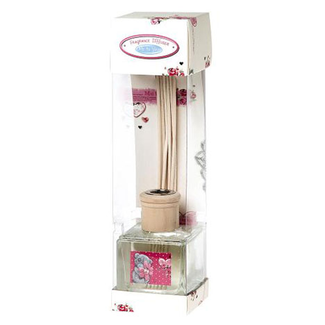 Me to You Bear Fragrance Diffuser   £12.99