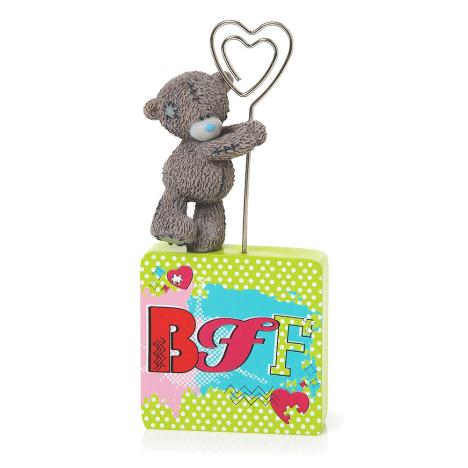 BFF Me to You Bear Photo Clip  £5.99
