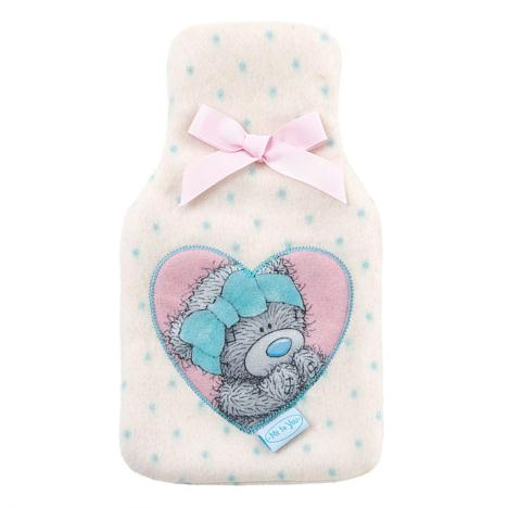 Me to You Bear Hot Water Bottle  £10.00