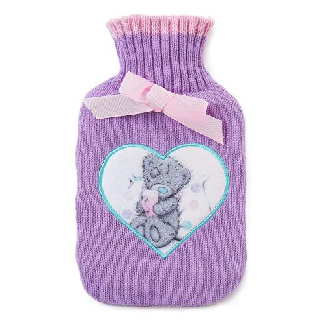 Me to You Bear Hot Water Bottle & Cover  £6.99