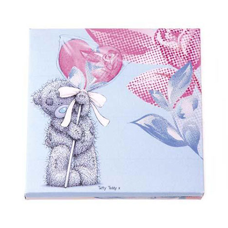 Me to You Bear Note cards & Envelopes (Pack of 8) (Pack of 8) £3.99