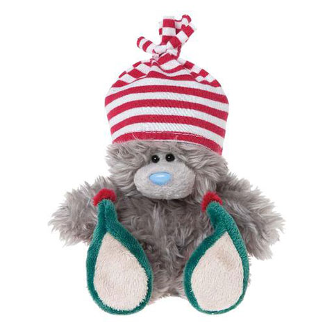 "5"" Me to You Bear dressed as Elf  £7.99"