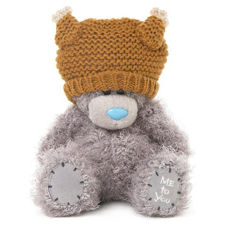 "7"" Turkey Hat Me to You Bear  £10.00"