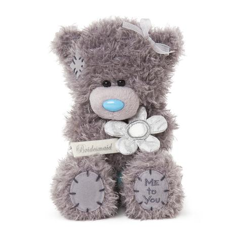 "7"" Bridesmaid Me to You Wedding Bear  £9.99"