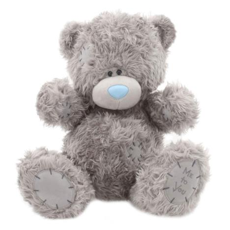 "16"" Plain Me to You Bear  £29.99"