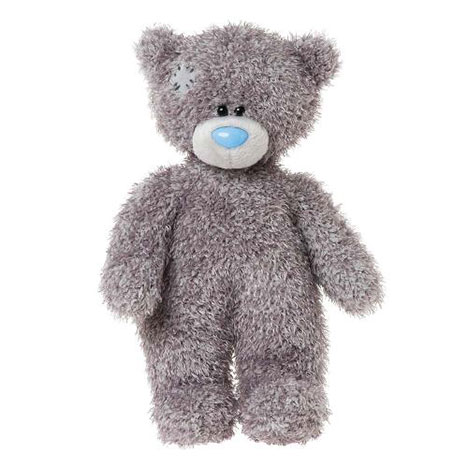 "10"" Floppy Tatty Teddy Me to You Bear    £7.99"