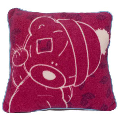 Sketchbook Me to You Bear Square Cushion  £15.00