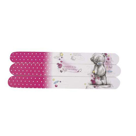 Sketchbook Me to You Emery Boards   £2.99