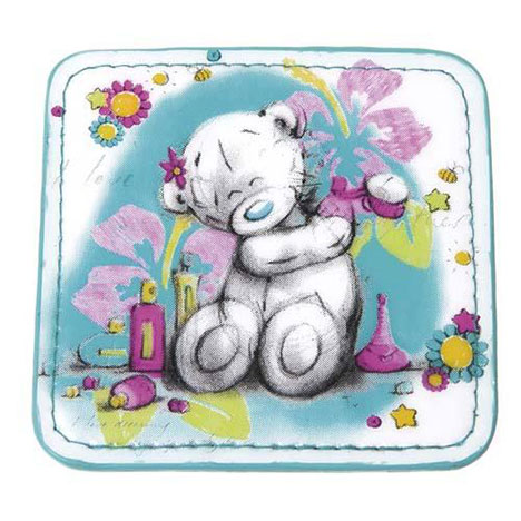 Sketchbook Me to You Bear Compact Mirror  £2.99
