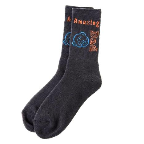 Amazing Dad Me to You Bear Socks  £2.99