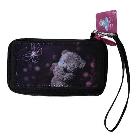 Photo Finish Me to You Bear Nintendo DS Case  £9.99