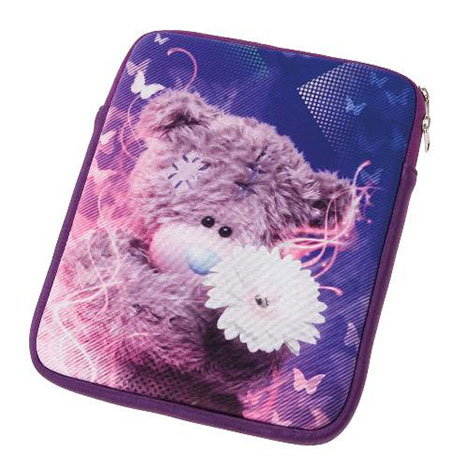 Photo Finish Me to You Bear Tablet / iPad Cover   £19.99
