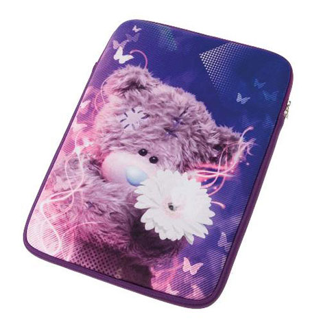 "13"" Me to You Bear Laptop Sleeve   £24.99"
