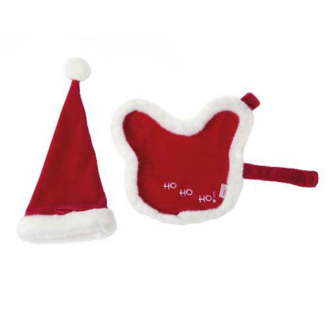 Tatty Puppy Me to You Bear Santa Outfit  £6.99