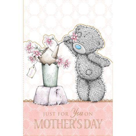 Just For You Me to You Bear Mothers Day Card  £1.89