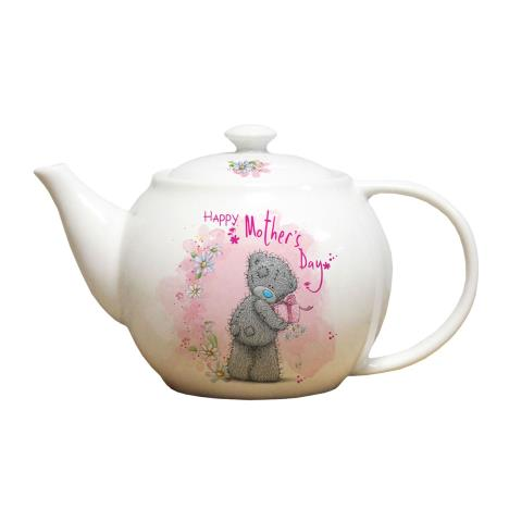 Personalised Me to You Mother's Day Teapot  £24.99