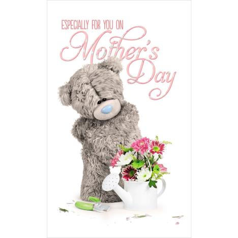 Especially For You Me to You Bear Mothers Day Card  £2.49