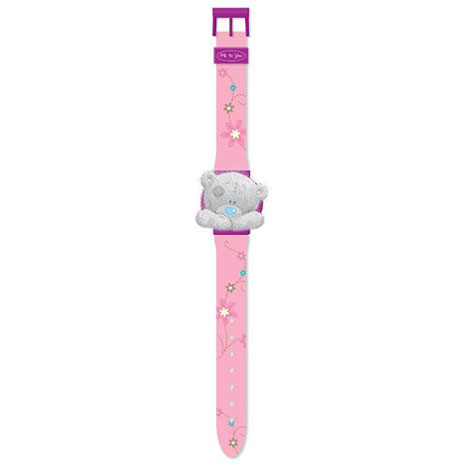 Me To You LCD Fliptop Watch  £8.99