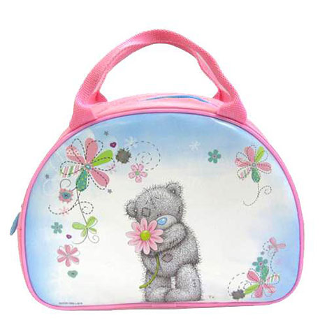 Purse Shaped Me to You Lunch Bag   £11.99