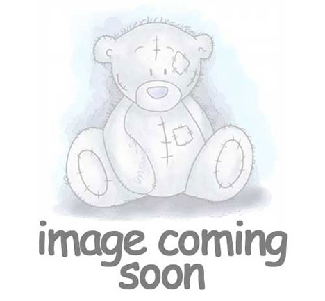 Daughters Anniversary Me to You Bear Card   £3.25