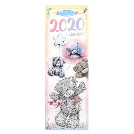 2020 Me to You Classic Slim Calendar  £5.99