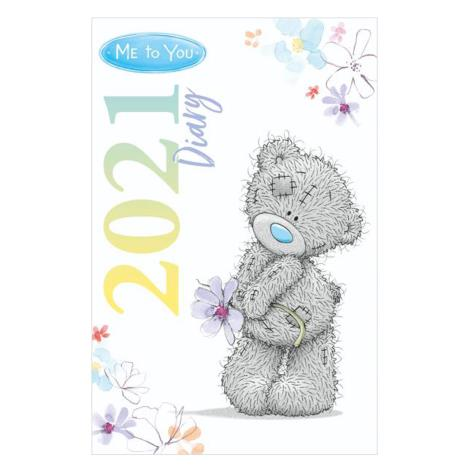 2021 A5 Me to You Classic Diary  £8.99