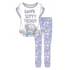 Adults Love Tatty Teddy Me to You Bear Pyjama Set