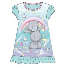 Childs Tatty Teddy Make A Wish Me to You Bear Night Dress