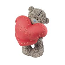 Everlasting Love LIMITED EDITION Me to You Bear Figurine