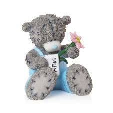Pocketful Of Love Mum Me to You Bear Figurine