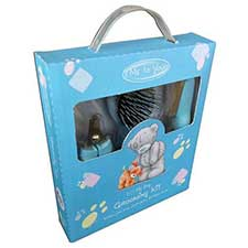 Me to You Bear Dog Grooming Kit